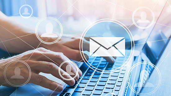 E-mail marketing efficace: scopri come fare!