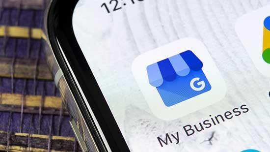 Statistiche di Google My Business: come leggerle