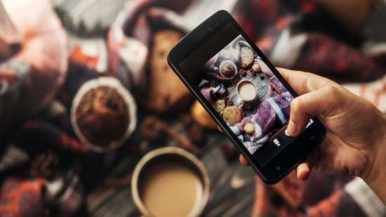 Instagram: tips & tricks per il post perfetto